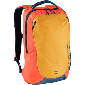 Eagle Creek Wayfinder Selkäreppu 20l, sahara yellow